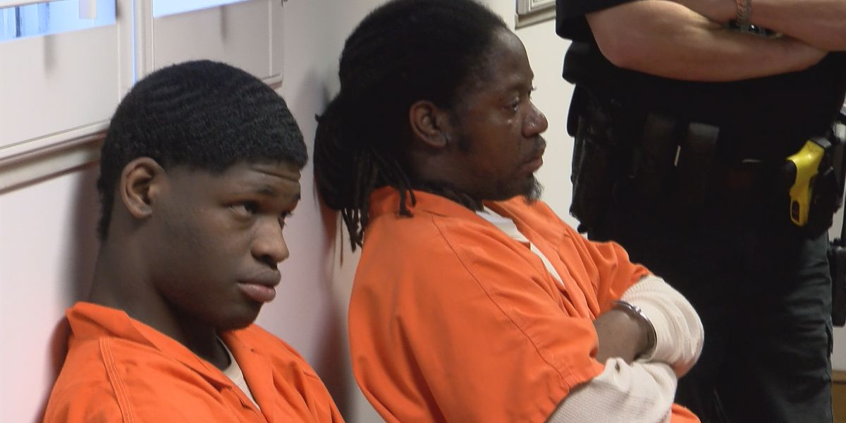 Defendants in Prattville barbershop murders on the fast track to trial