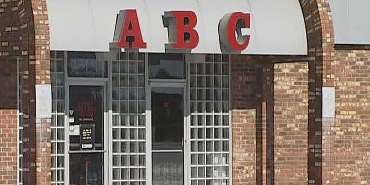 Update: ABC Board adopts emergency rule