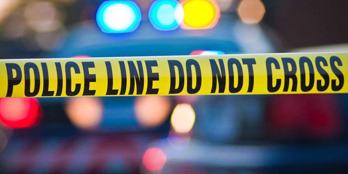 One person dead following shooting at Motel 6 in Opelika