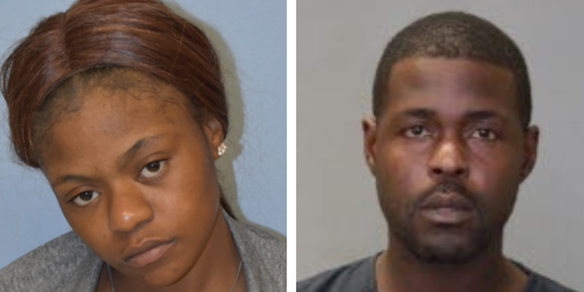 UPDATE: Suspects arrested in Auburn homicide investigation connected to multiple homicides