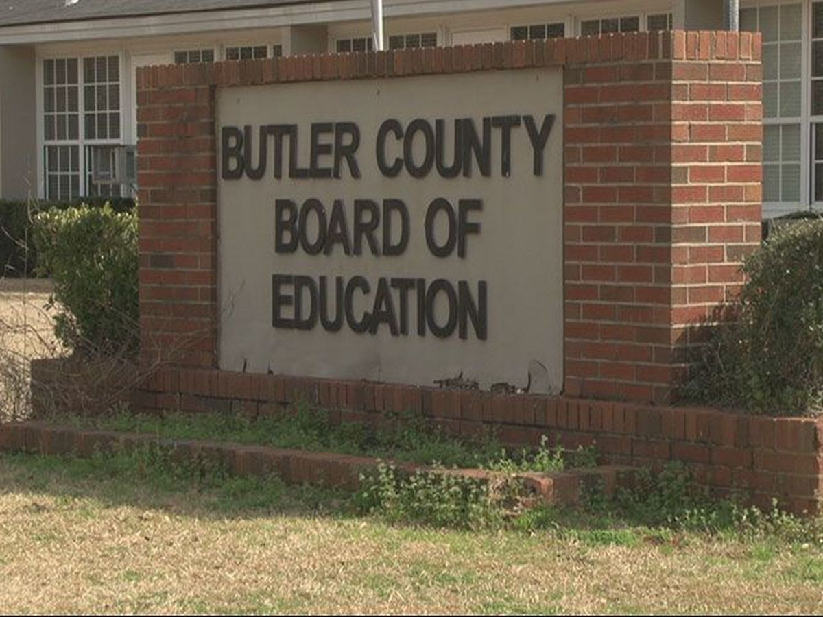 Buter County Schools seeking input from residents