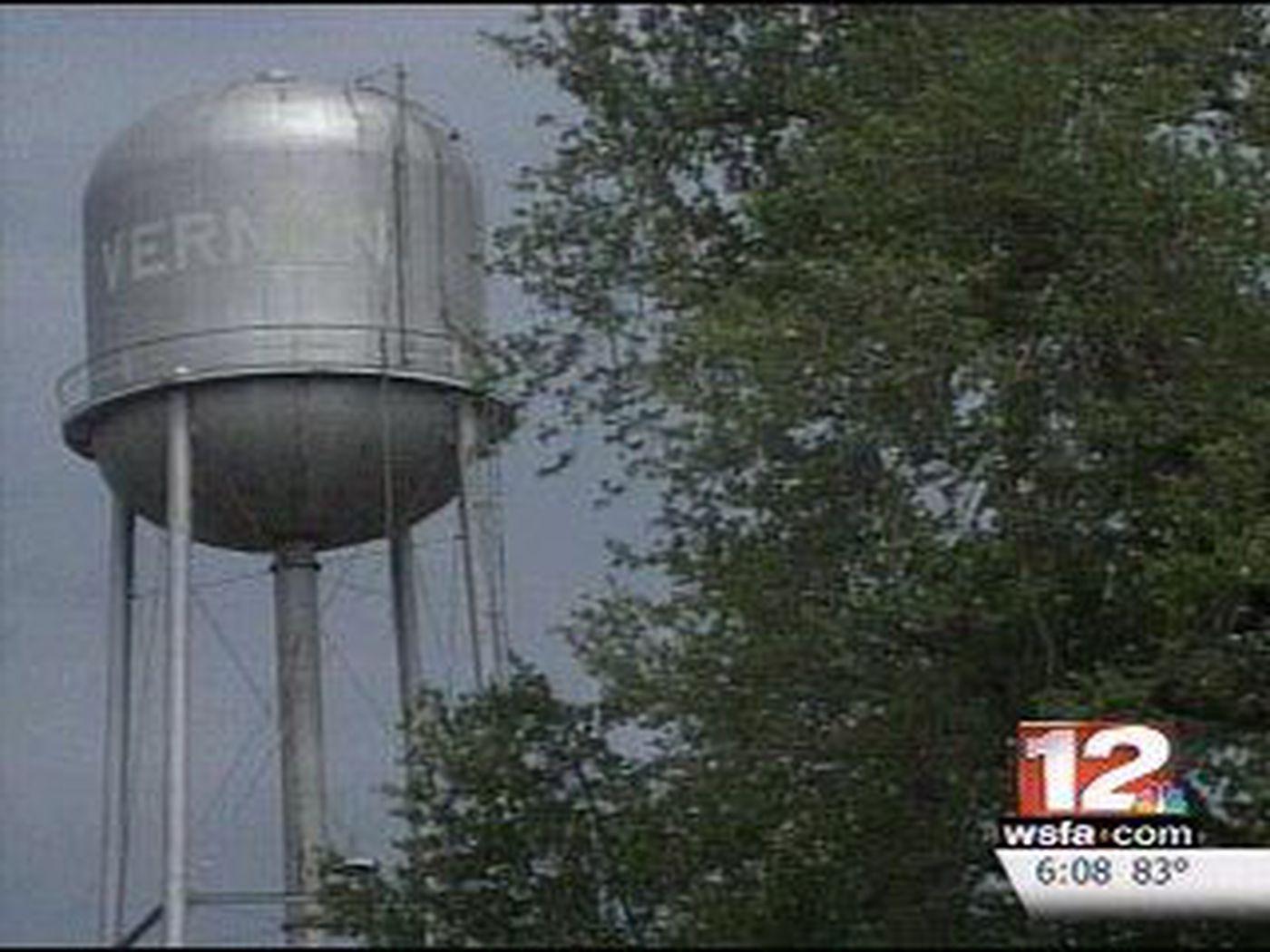 New Alabama Thyssenkrupp Steel Plant Makes Groundbreaking