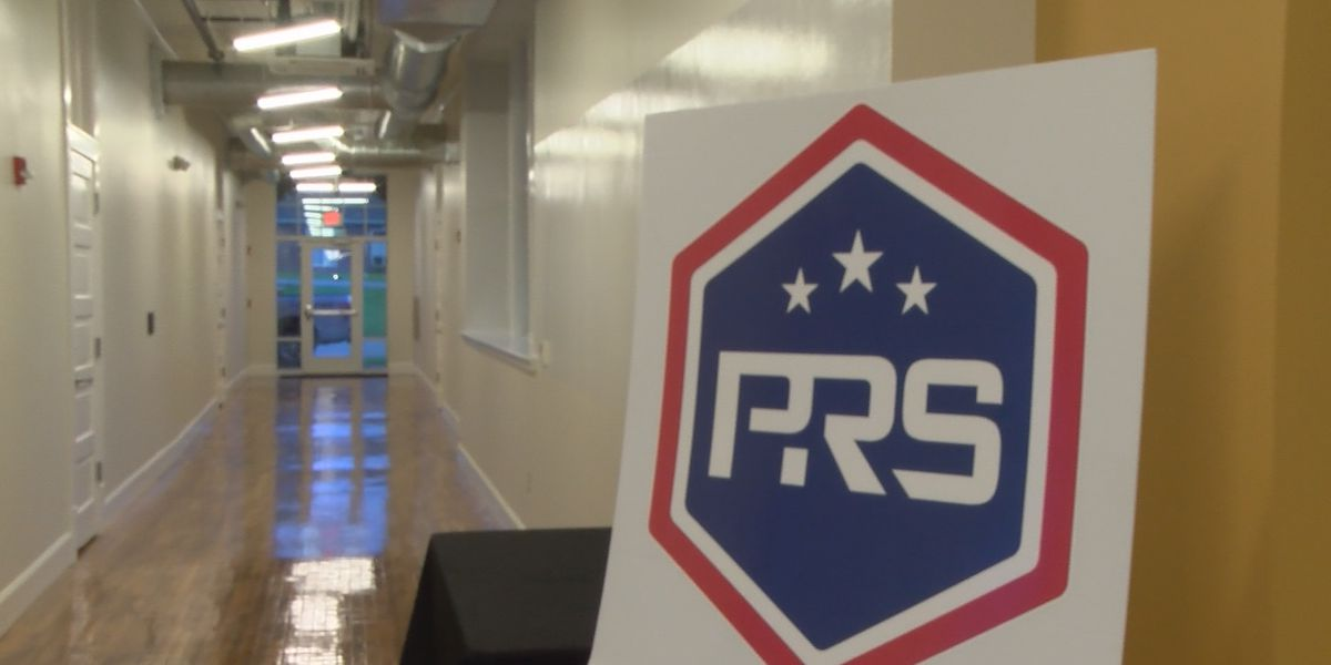 Pike Road Schools open enrollment to military students living on base