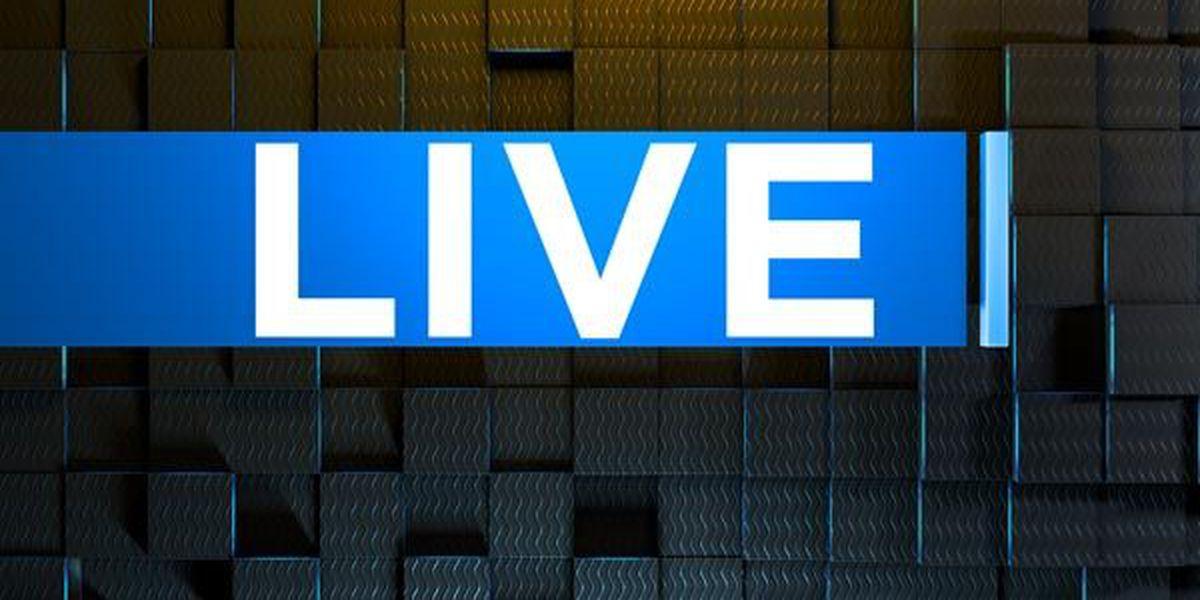 LIVE VIDEO: Mark Zuckerberg testifies before Congress day 2