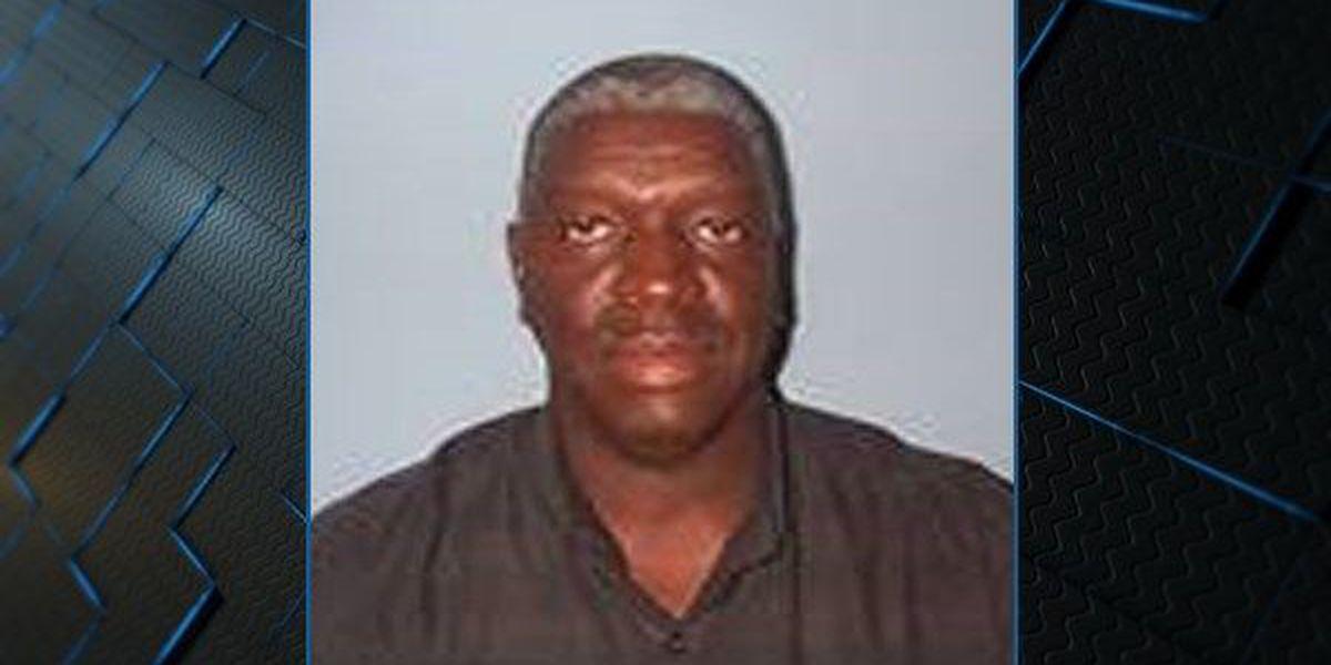 Holman prison employee arrested on drug trafficking, other charges
