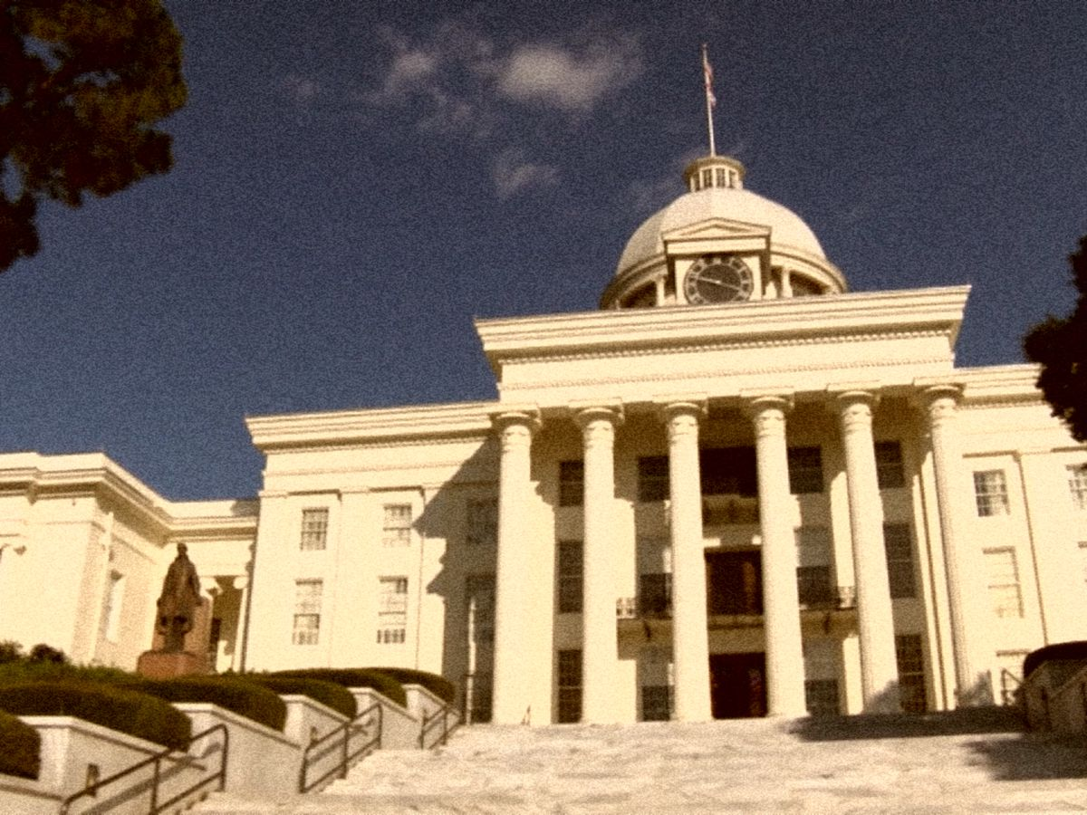 New bill aims to overhaul current Alabama Open Records Law