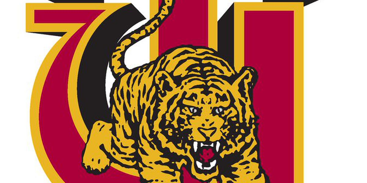 Tuskegee picks up convincing win on homecoming