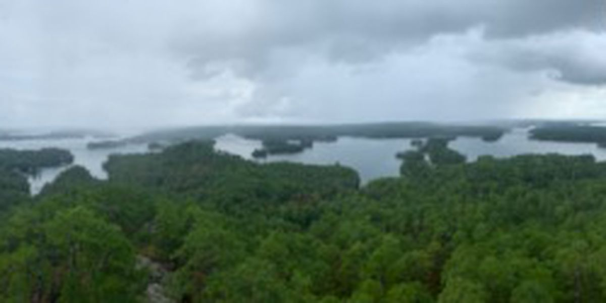 Lake Martin economy unaffected by COVID-19