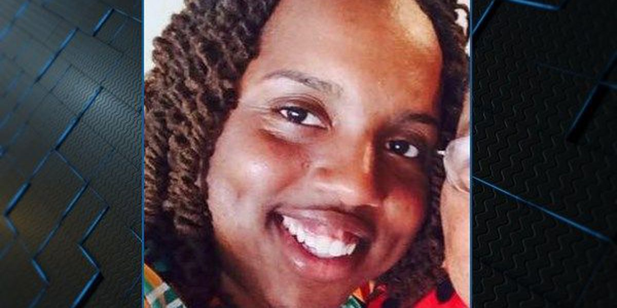 DHR, caseworkers sued in death of Montgomery foster mother