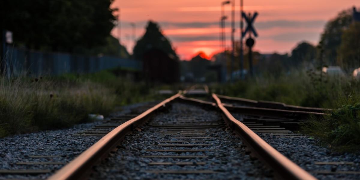 Passenger rail study may bring the return of the 'Gulf Breeze' corridor