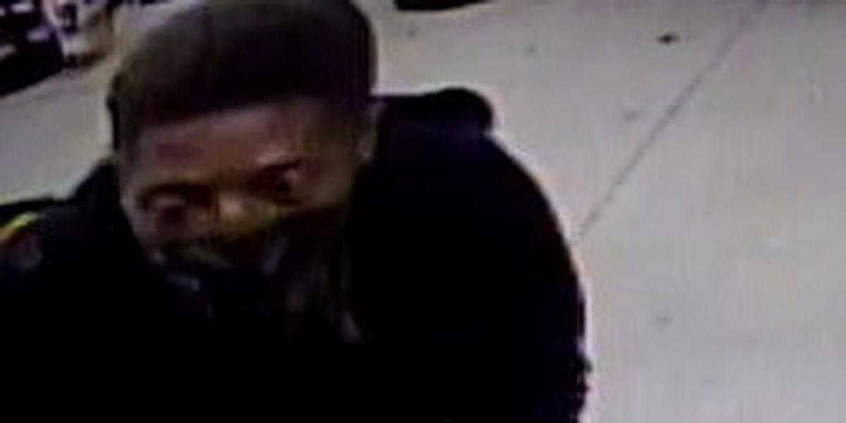 Crimestoppers: Burglars steal frozen food from Montgomery Dollar Tree