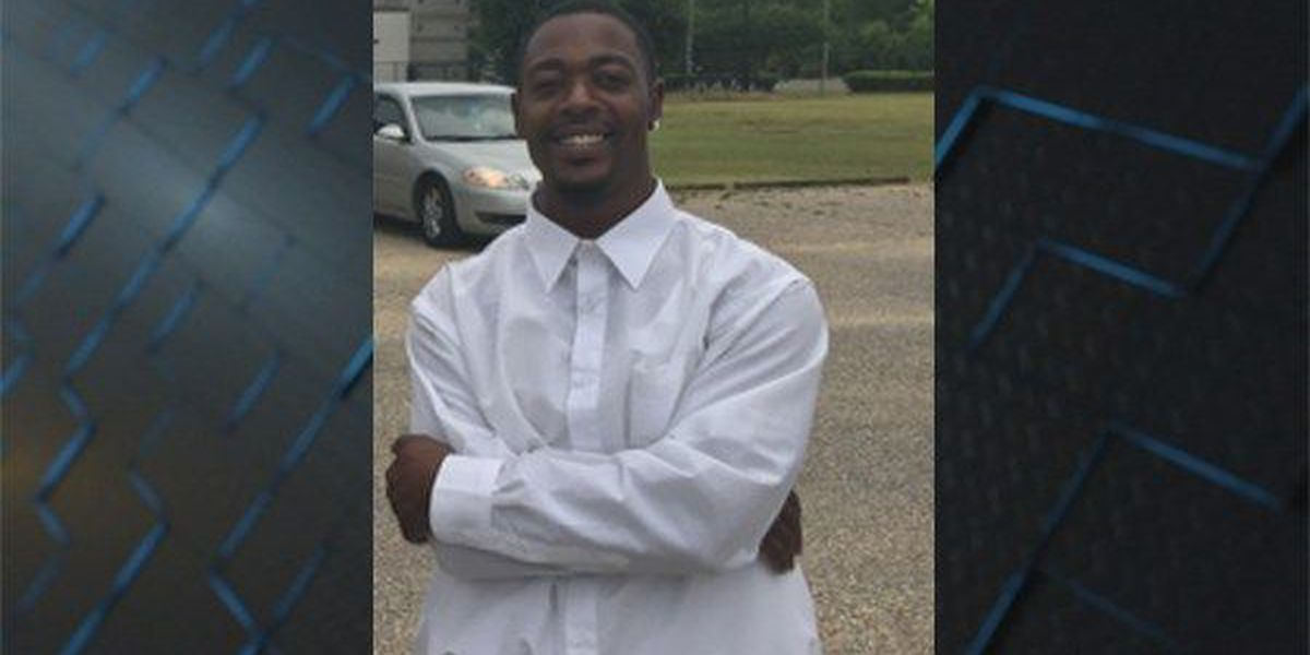 Reward offered for help in finding missing Macon Co. man