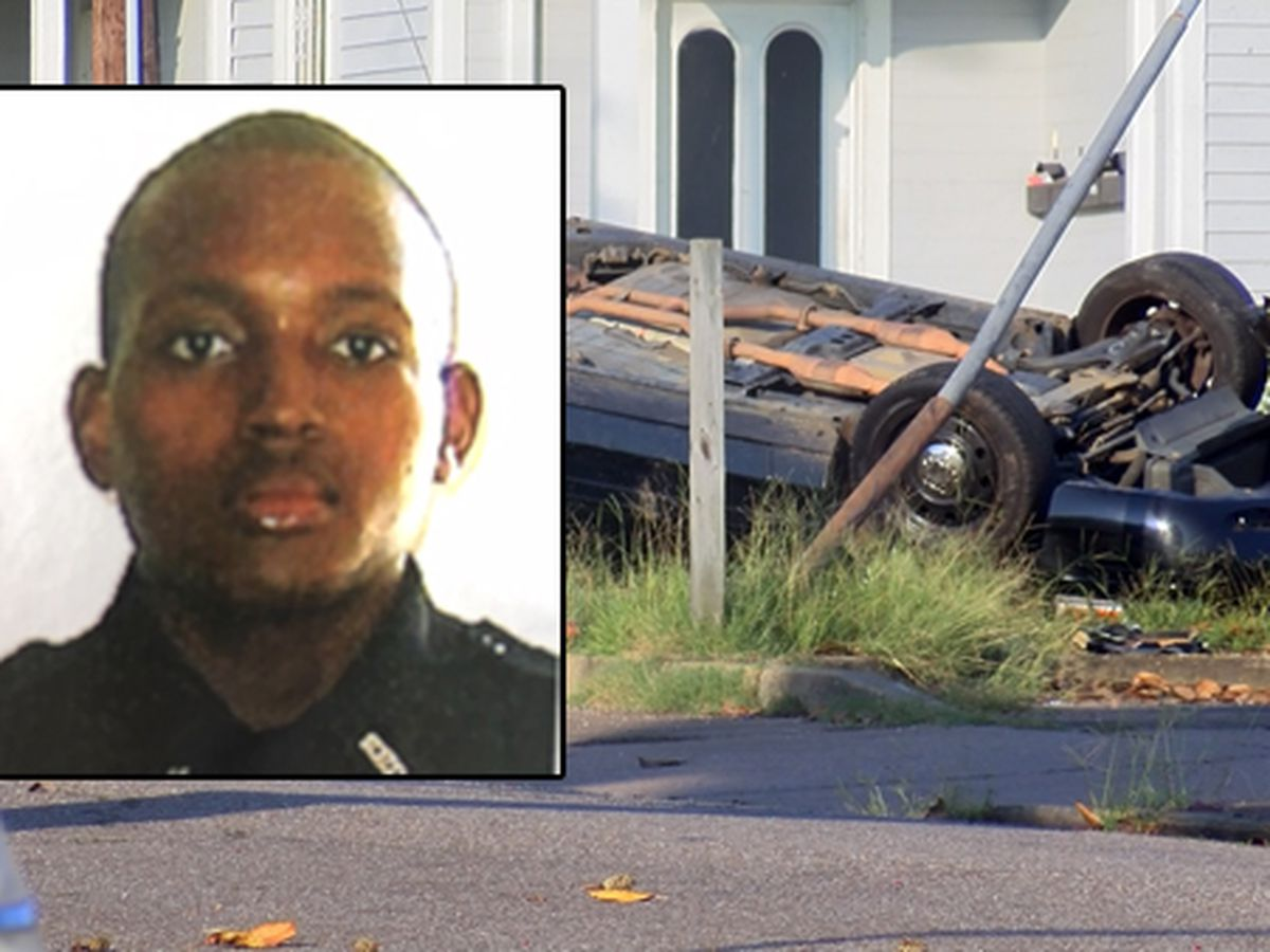 Despite lack of developments, Selma officer ambush case not cold