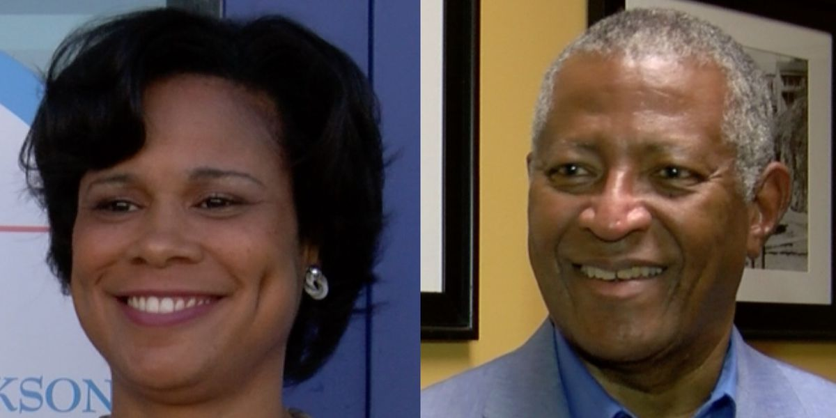 Former mayor faces City Council member in Selma mayoral runoff