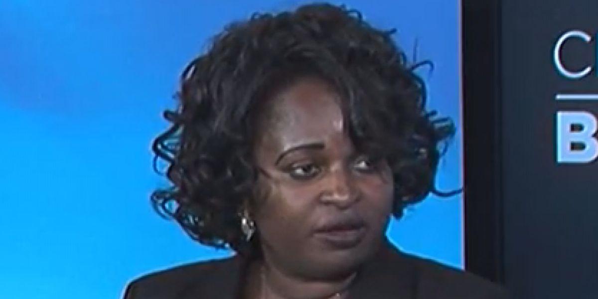 'You were a drug dealer': Judge sentences nurse practitioner in Montgomery pill mill case