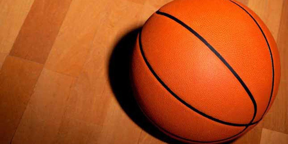 Pike Road School, Sylacauga High School investigating incident at the end of boys basketball game
