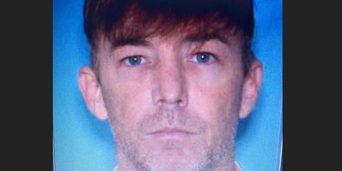 Manhunt underway for suspect who escaped in Crenshaw County