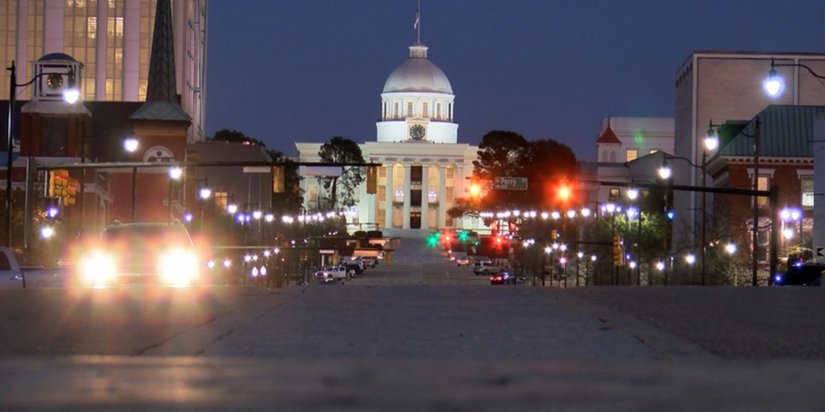 Montgomery laying foundation to become a 'tech city'