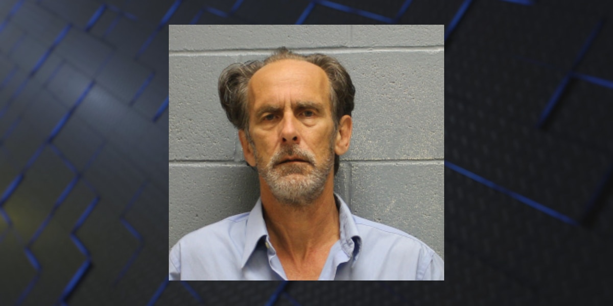 Hearing held for Lee Co. man charged with murdering acquaintance, dumping body in well