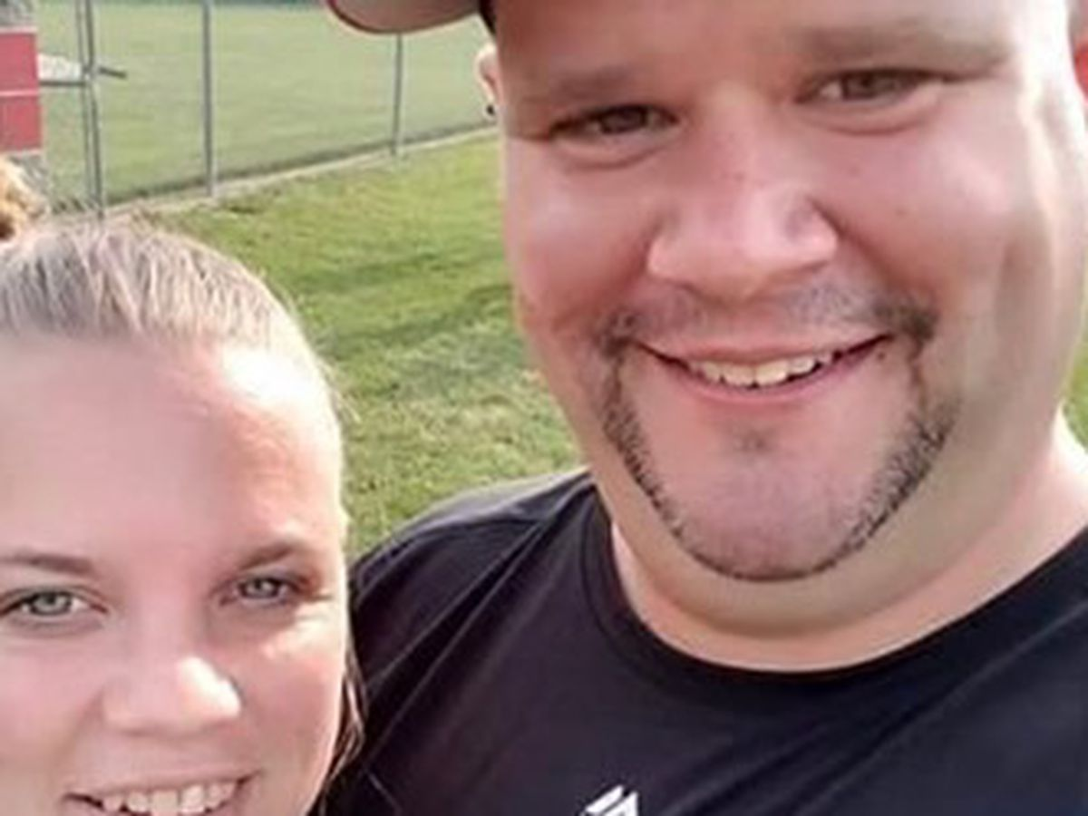 GoFundMe page set up for Ozark police officer injured in shooting