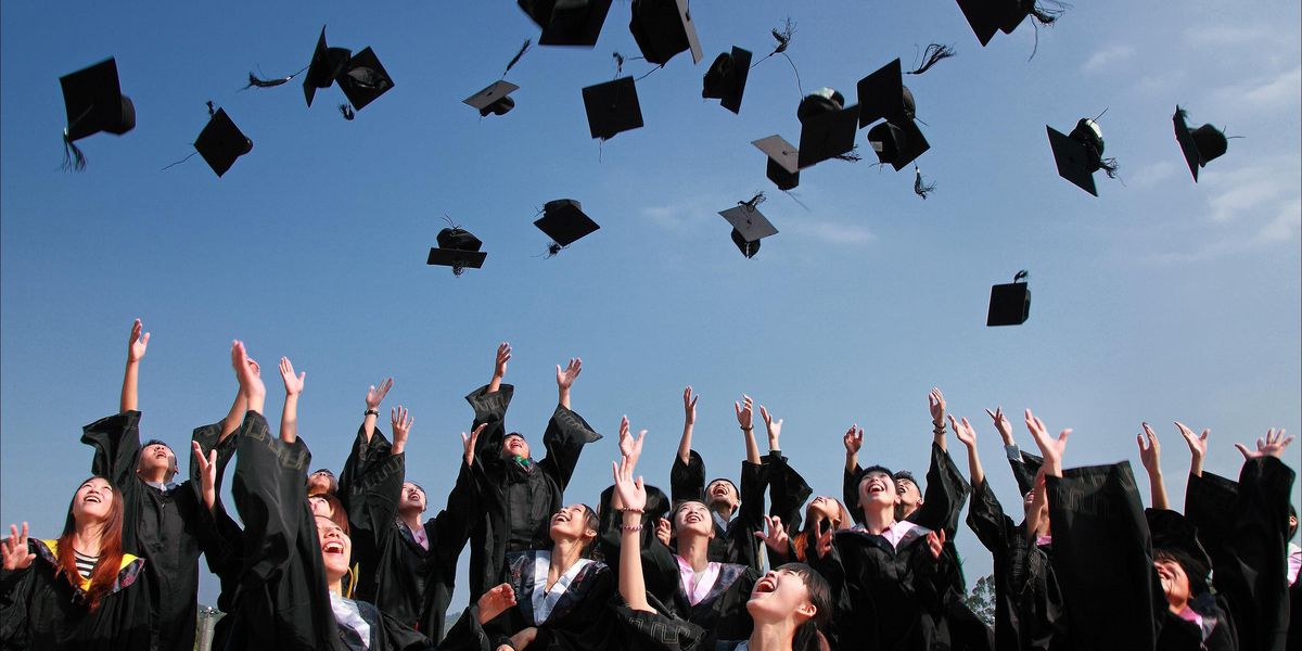 State superintendent offers guidance on graduations under relaxed order