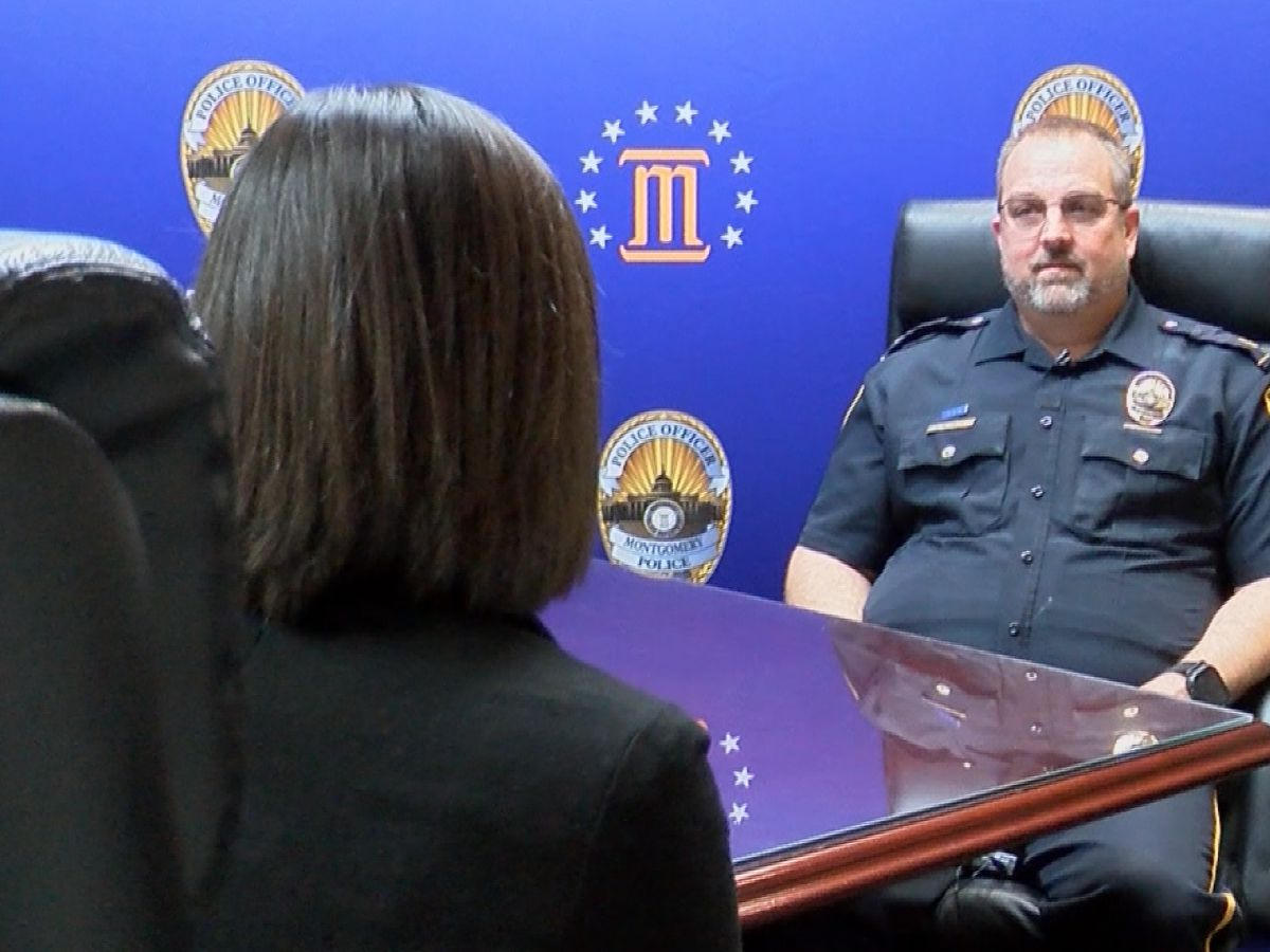 MPD implements traffic detail to combat speeding, street racing