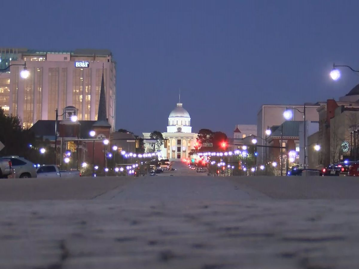 Montgomery residents, business owners react to 'Smart City Living Lab' announcement