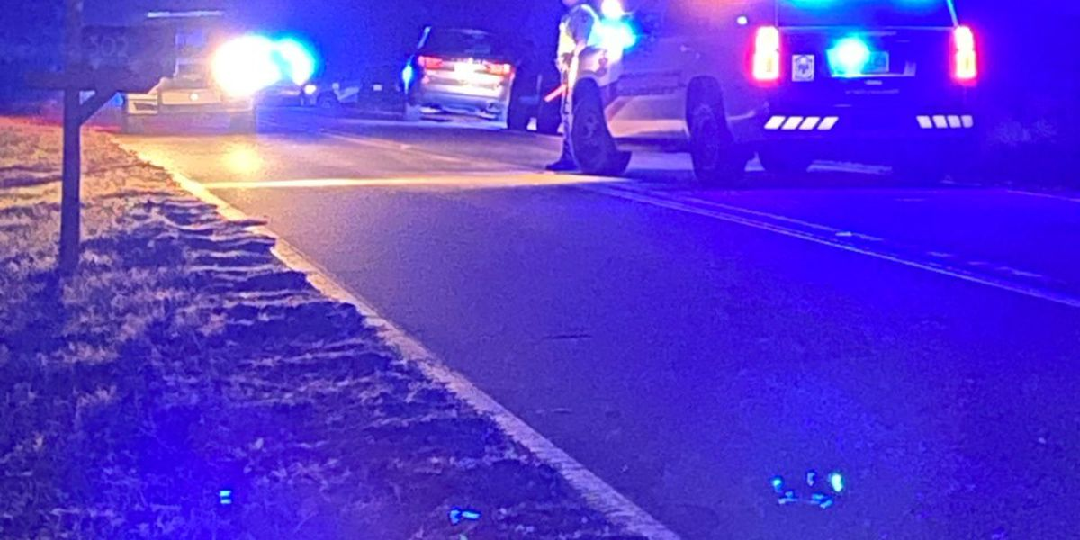 UPDATE: Injured Shelby Co. deputy released from hospital, suspect died at scene