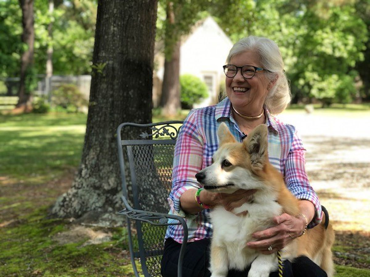 County Road 12: Pike Road woman will judge Westminster Dog Show