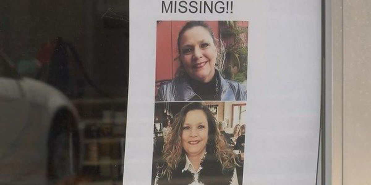 Answers sought in disappearance of Wetumpka woman