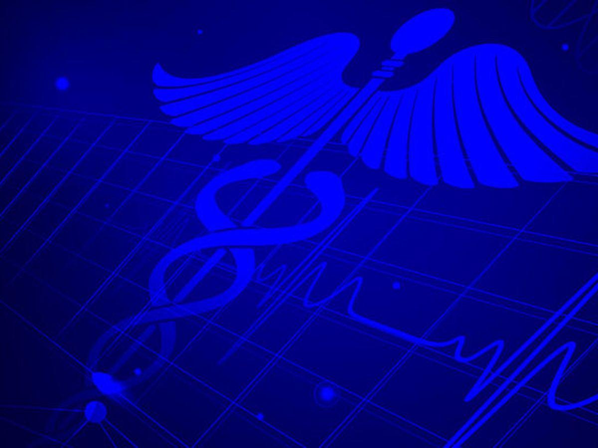 1 in 6 ER visits or hospital stays triggers 'surprise' bill