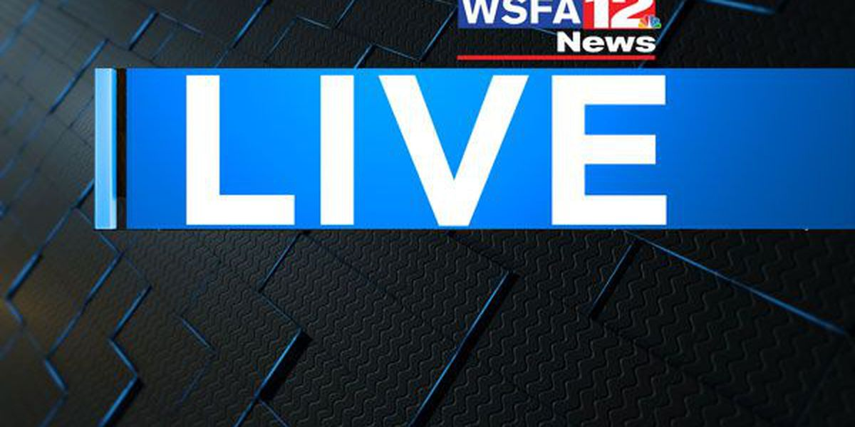 WATCH LIVE: Gov. Bentley to make Medicaid announcement at 2 p.m.