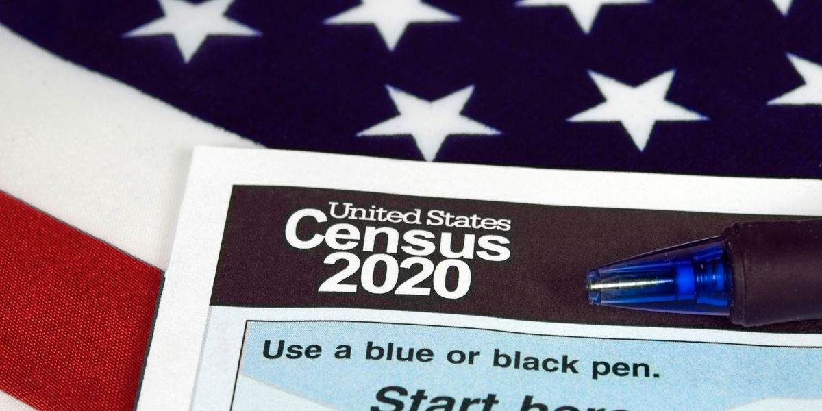 Gov. Kay Ivey, ADECA continue to prepare for 2020 Census