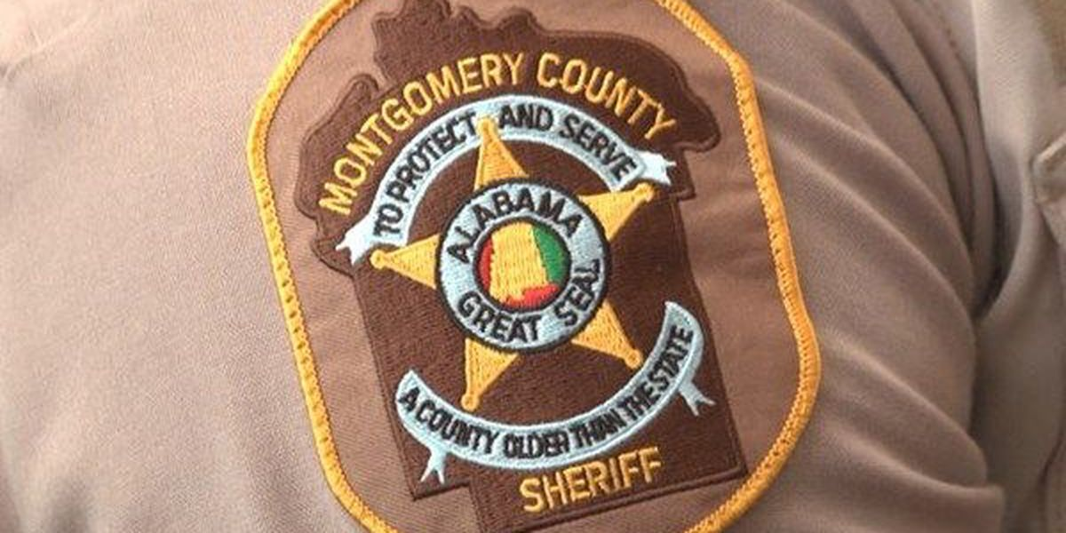 Sheriff: Argument leads to shooting at Entec gas station in Montgomery County