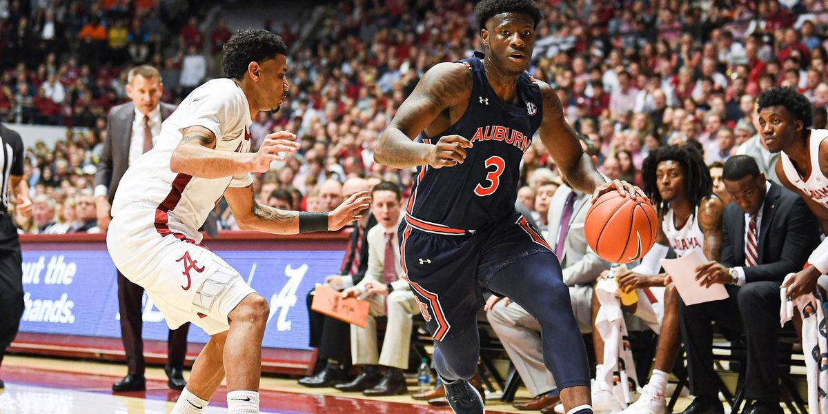 No. 4 Tigers look to bounce back at Florida following first loss