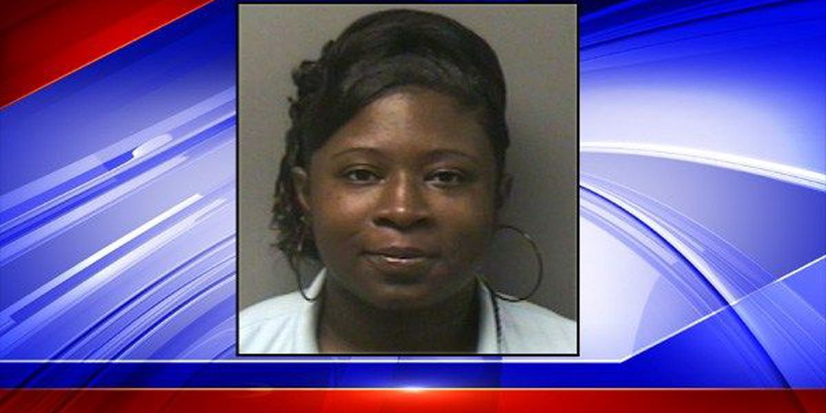Grand jury member convicted of leaking information in drug case