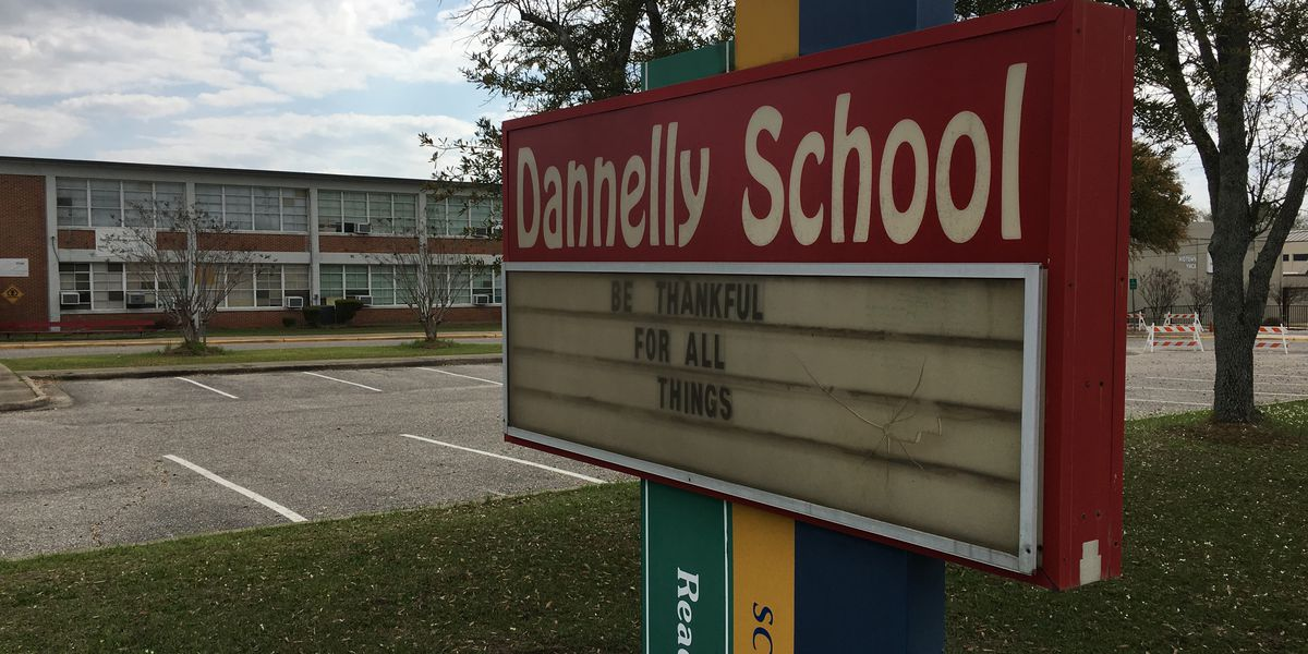 New days, times in effect for MPS student meal pickups
