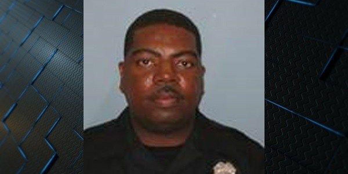 Correctional officer stabbed at Holman Prison dies