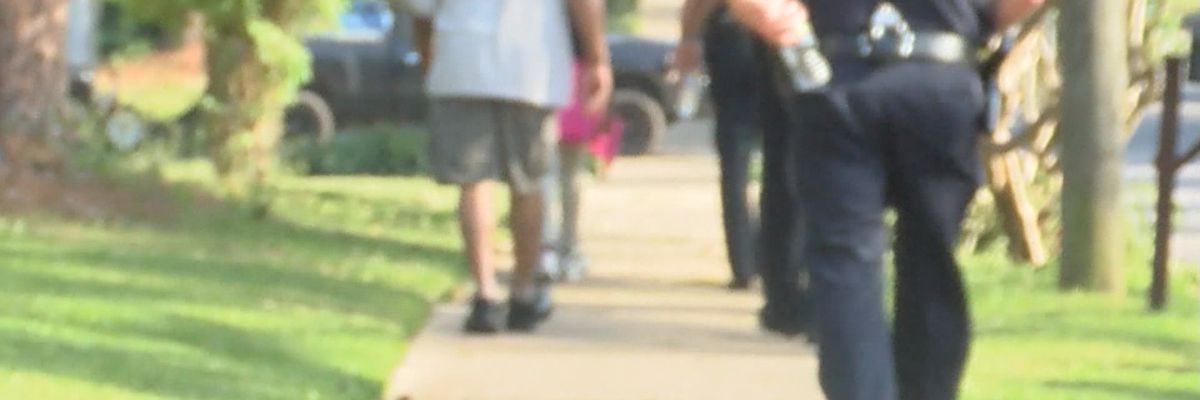 Proposed youth ordinance could put more responsibility on parents