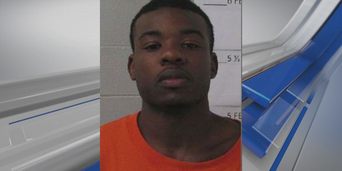 Man pleads guilty in 2013 Selma double homicide