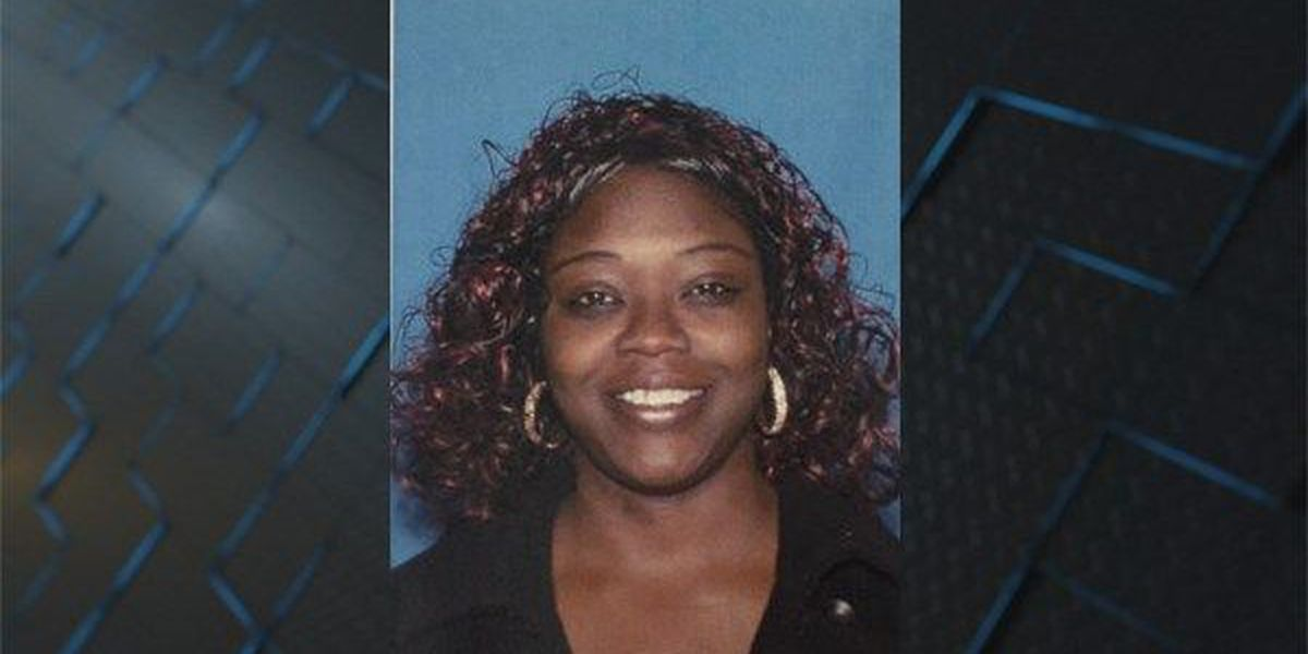 Death investigation begins after woman's body found in Lowndes County