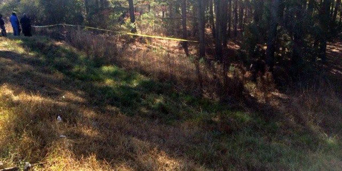 Body found by hunter in woods near Selma identified as missing teen