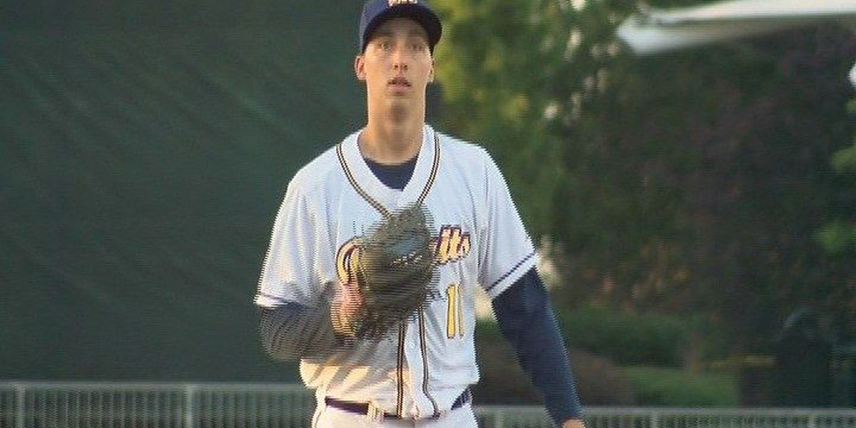 Former Biscuits Snell, Seitzer named Southern League Post-Season All-Stars