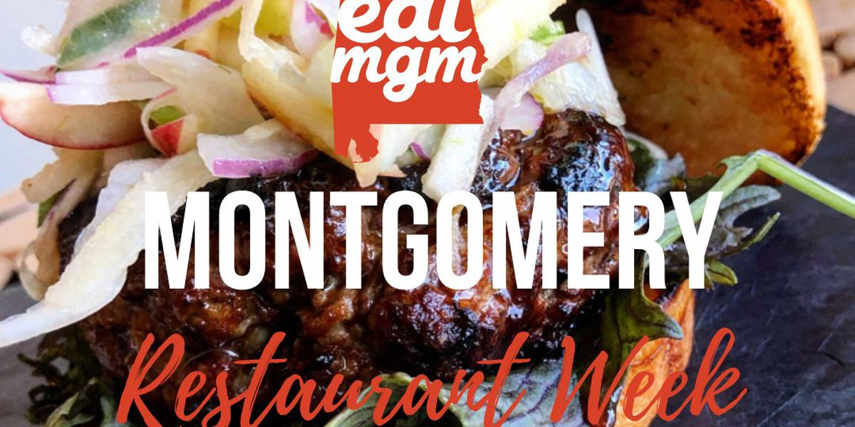 EatMGM Restaurant Week returns Aug. 14-23