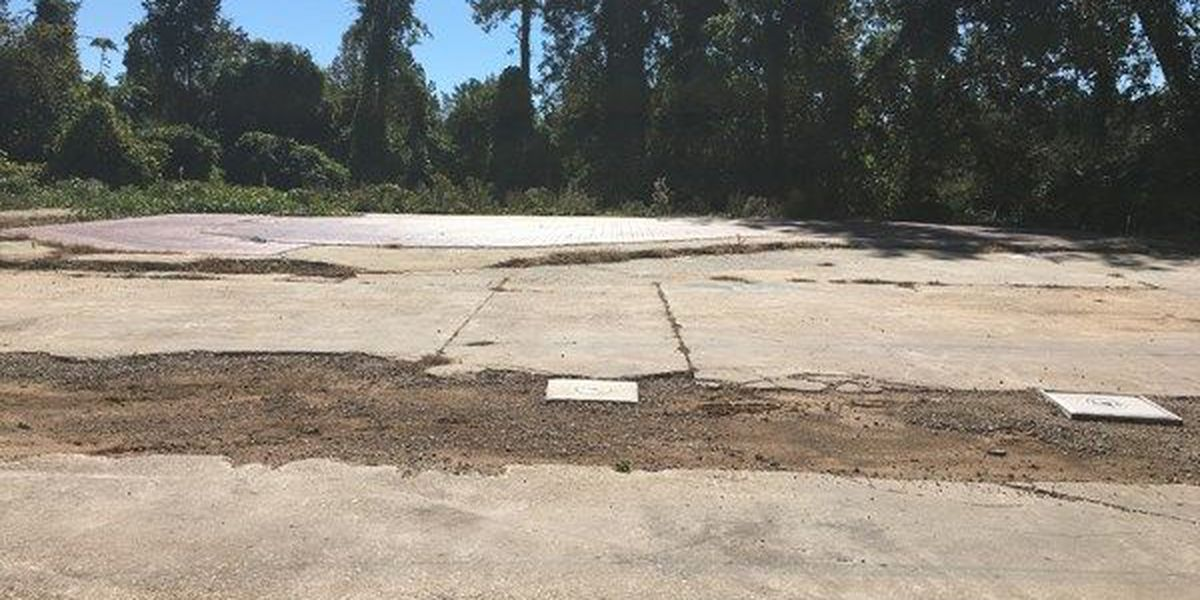 New Auburn development causes controversy among residents