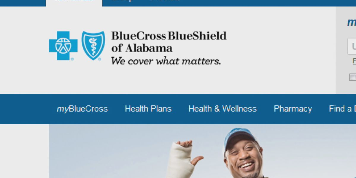 $80M in BCBS premium discounts coming to customers