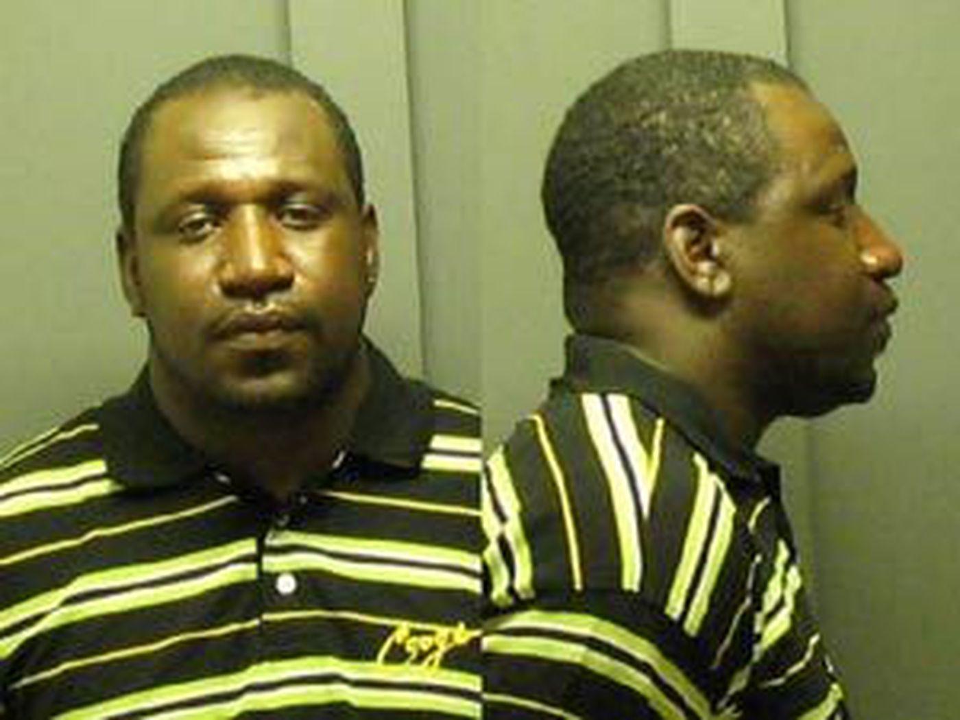 MPD make several drug arrests over the weekend