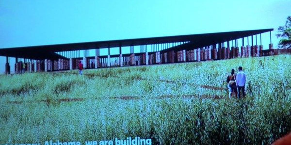 EJI presents plans for lynching monument