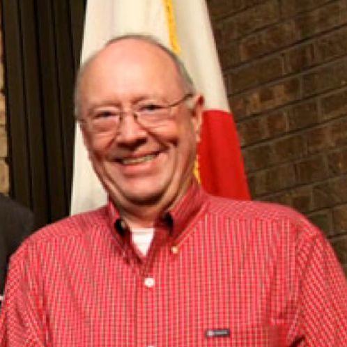 Former Prattville mayor dies after battle with cancer