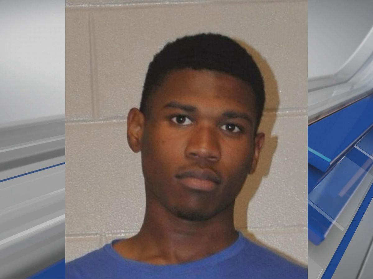 Attempted murder arrest made in Millbrook shooting